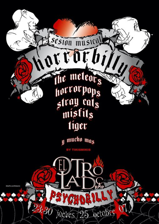 25_horrorbilly750